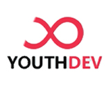Youth Dev