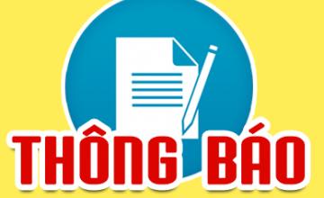 """Kế hoạch tổ chức """"Ngày Pháp luật nước Cộng hòa xã hội chủ nghĩa Việt Nam"""" năm 2018"""