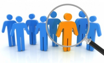 Thông báo về việc tuyển dụng nhân viên lái xe
