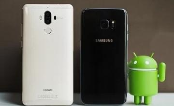 Google phát hiện lỗ hổng bảo mật trên một loạt smartphone