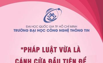 """Tổ chức """"Ngày Pháp luật nước Cộng hoà xã hội chủ nghĩ Việt Nam"""" năm 2019"""