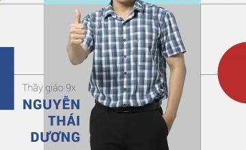 UIT Talk số 3 - Kỹ năng học ngoại ngữ hiệu quả