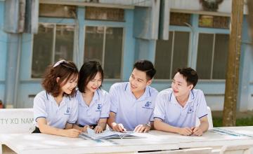Thông báo thay đổi quy trình nộp khóa luận tốt nghiệp sau khi bảo vệ trước hội đồng