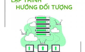 Study With Me - Ban học tập Công nghệ Phần mềm