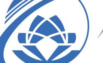 UIT ALGO BOOTCAMP 2021 - ROUND 2021-002