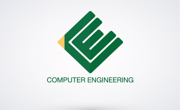 Thông báo về việc nộp Khóa luận tốt nghiệp HK2, 2020-2021 (bản hoàn chỉnh) Khoa Kỹ thuật Máy tính