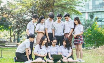 Danh sách sinh viên chưa bổ sung hồ sơ mua BHYT 3 tháng cuối năm 2021