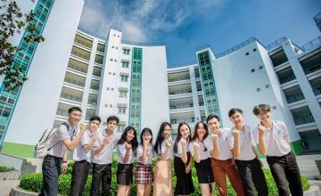 Thông báo về việc phúc khảo môn học cuối HK 2 NH 2020-2021